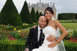 camraman photographe mariage oriental - Photographe Mariage Oriental