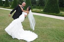rencontre mariage Asnières-sur-Seine