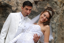 cameraman photographecameraman photographe mariage orientalcameramanphotographereportage photo videoreportage photo mariagephotographe mariage - Photographe Cameraman Mariage Oriental
