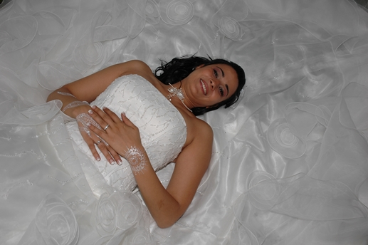 video mariage cameraman photographecameraman photographe mariage orientalcameramanphotographereportage photo videoreportage photo mariagephotographe - Photographe Cameraman Mariage Oriental