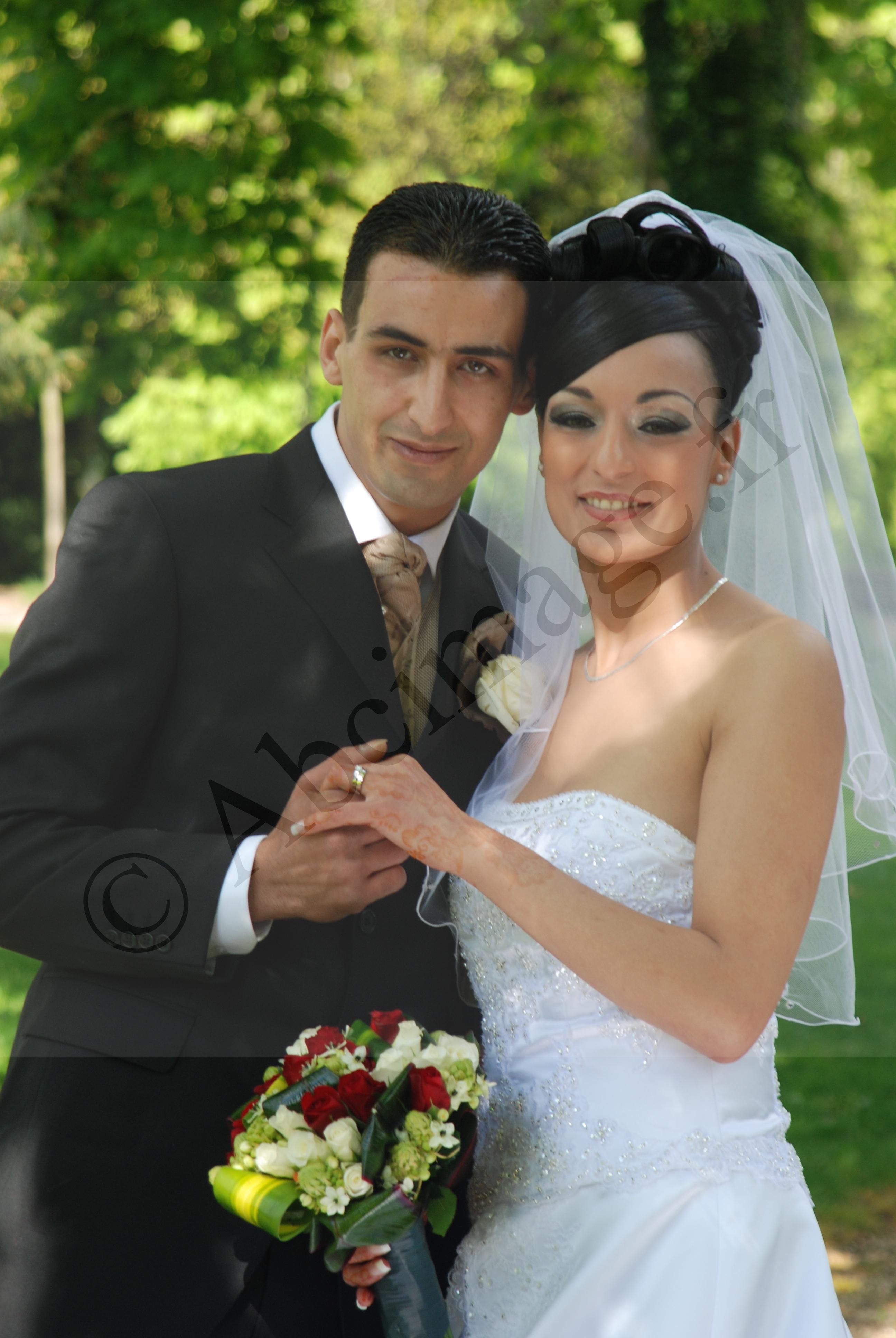 photographe pas cher paris mariage oriental - Photographe Mariage Oriental