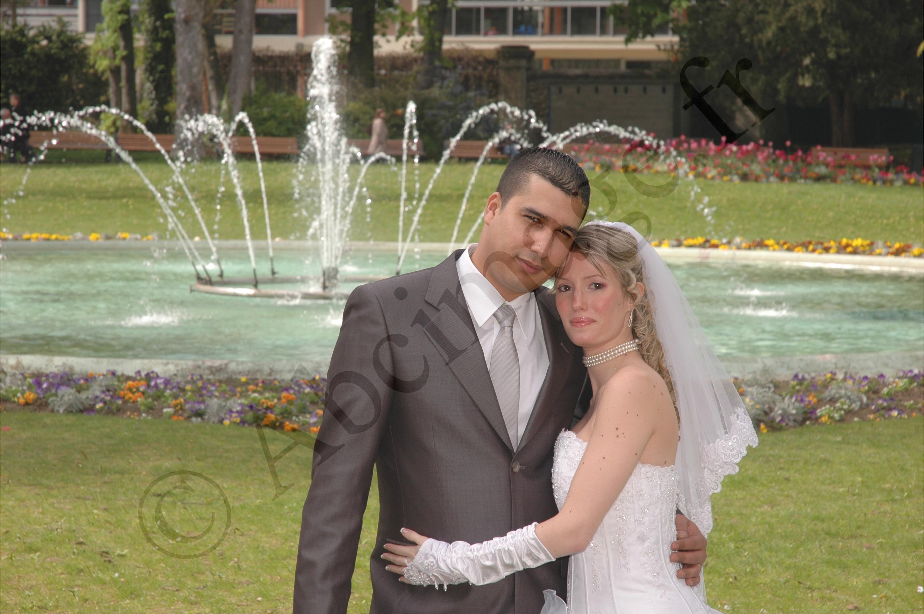 cameraman photographe mariage monaco mariage mixte animation tunisienne orchestre oriental orchestre tunisien a paris mariage orientale - Photographe Mariage Oriental