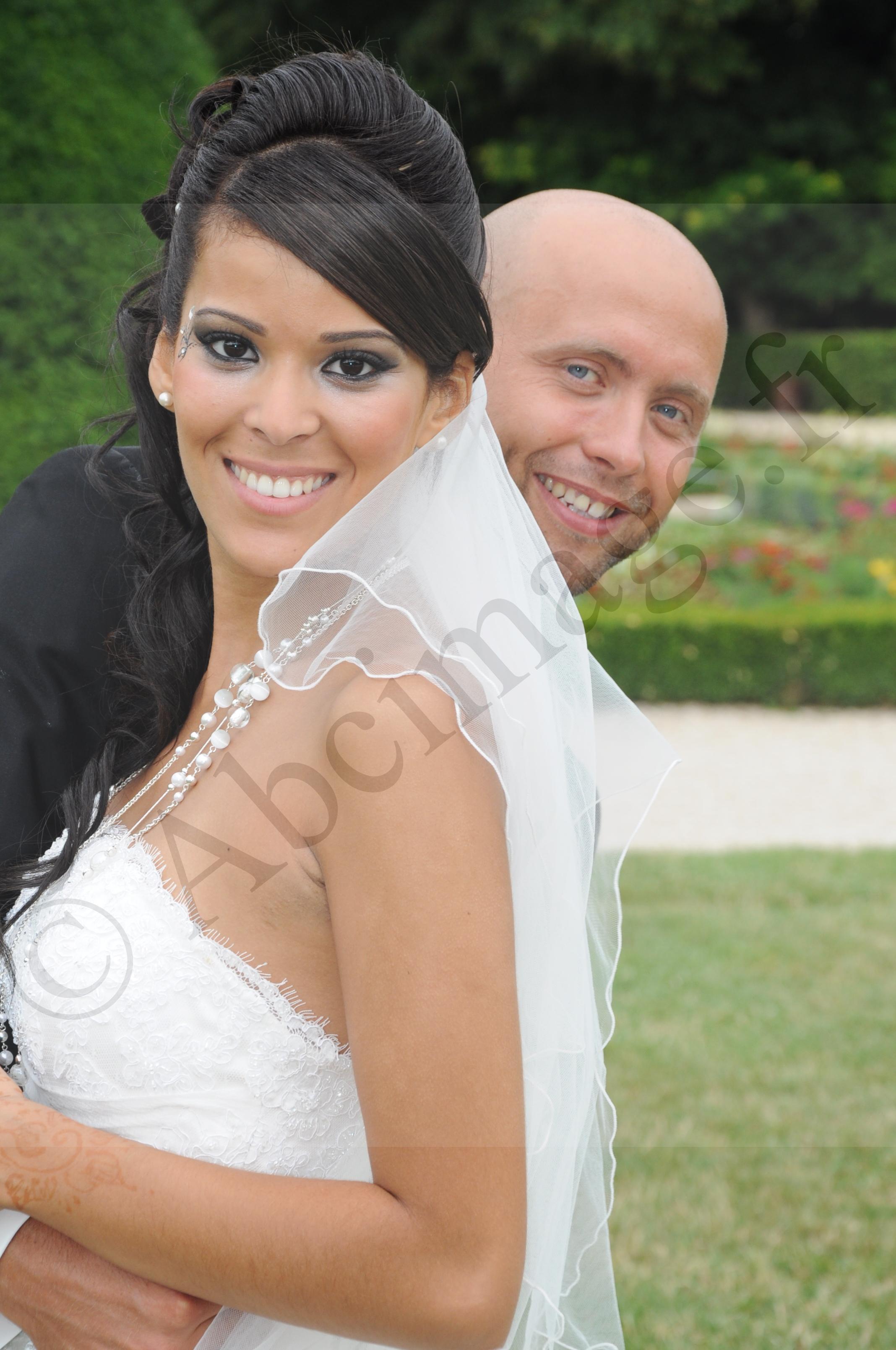 photographe cameraman reportage mariage oriental - Photographe Mariage Oriental