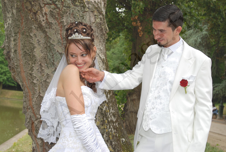 photographe mariage oriental pas cher - Photographe Mariage Oriental