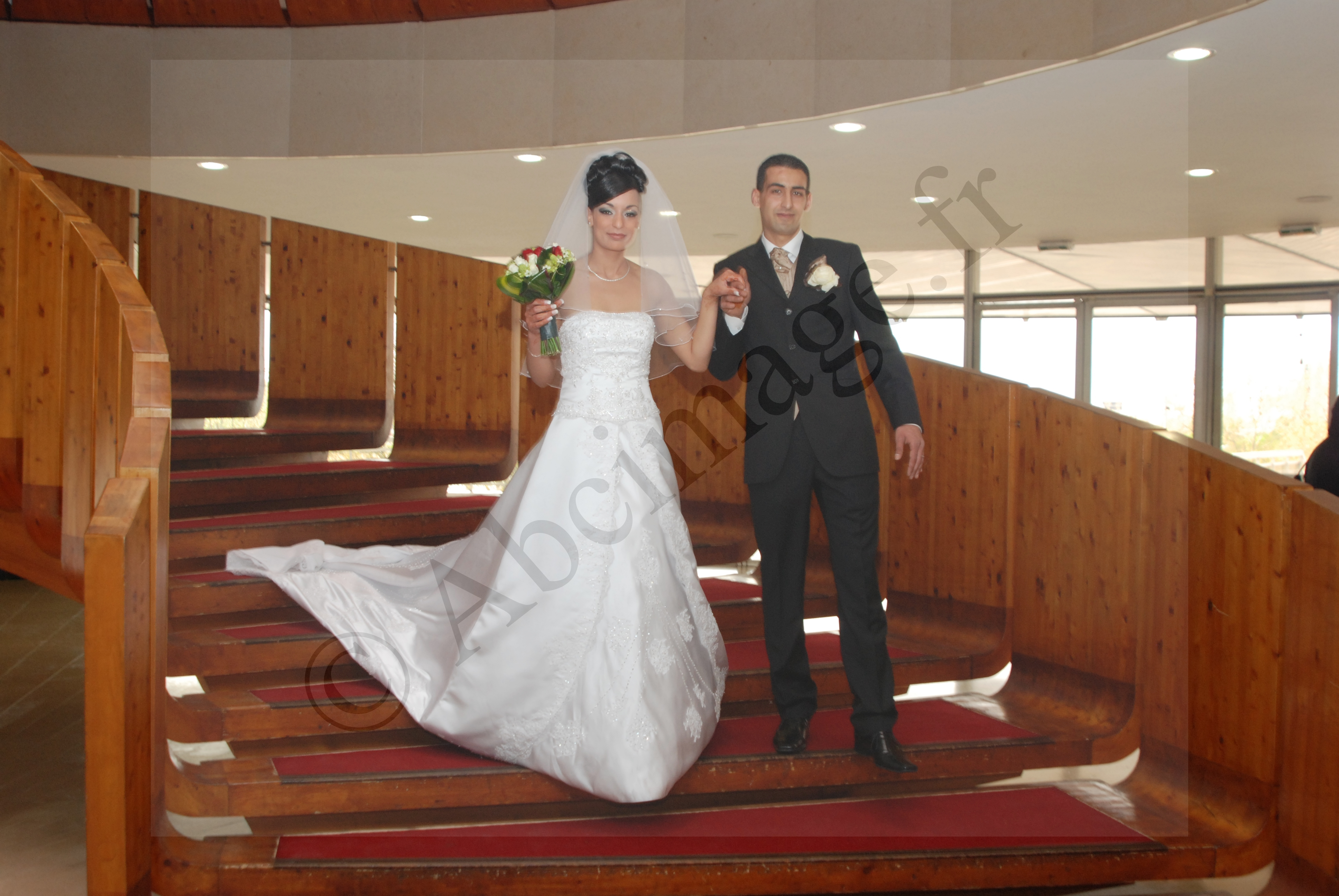 mariage marseille cameraman photographe mariage toulon cameraman mariage oriental cameraman photographe mariage oriental cameraman mariage - Cameraman Mariage Marseille