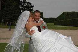 photographe mariage oriental abcimagefr tel0620564073 - Photographe Mariage Oriental