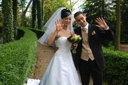 cameraman photographe mariage oriental abcimagefr tel0620564073 - Photographe Mariage Oriental