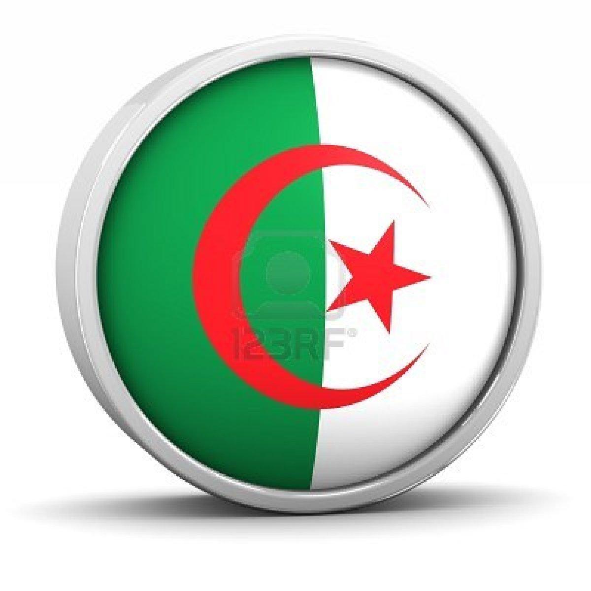 Rencontre tunisie mariage
