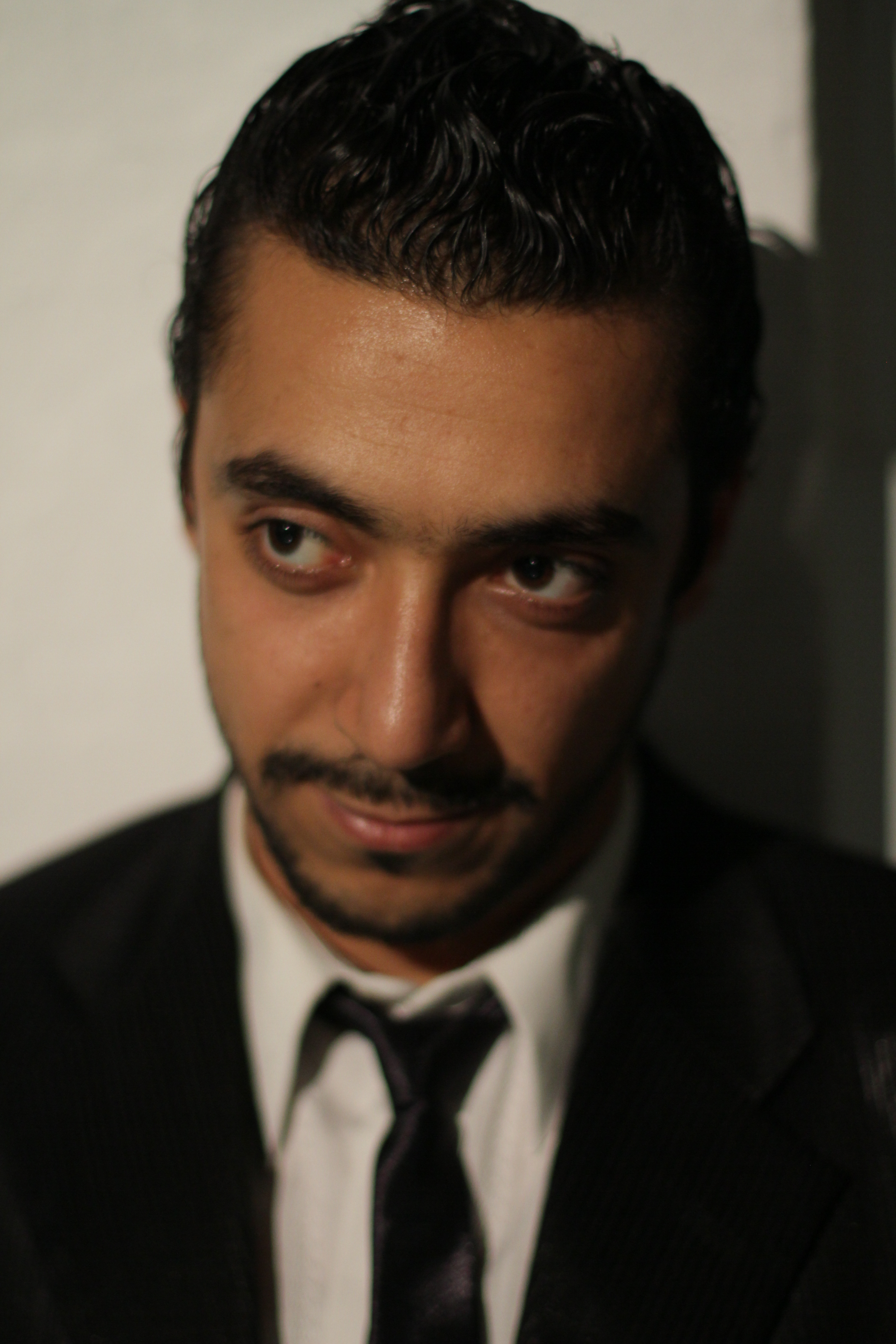 rencontre arabe homme)